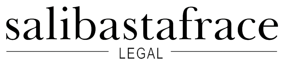 Saliba Stafrace Legal