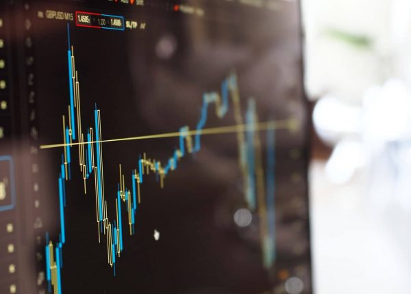 11-Capital-Markets