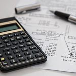 Tax Rebate rules on the income derived from Private Residential Leases