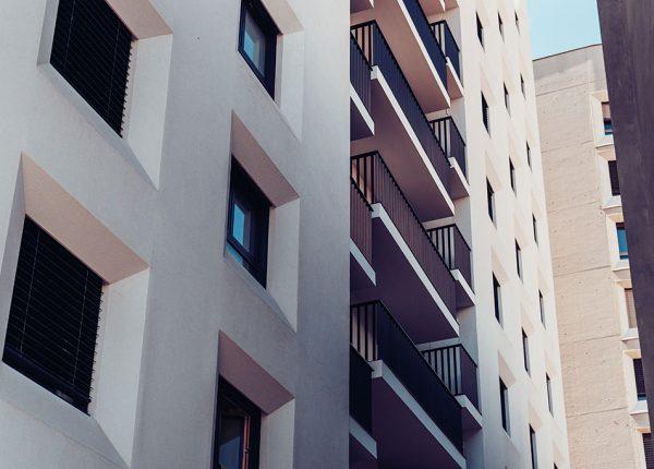 facade-residential-building