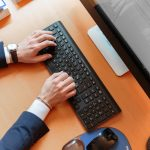 Are Electronic Signatures (E-Signatures) Reliable?