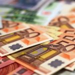 Curbing Money Laundering Activities: Limit of €10,000 on Cash Transactions and other Valuables.